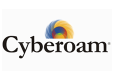 Cyber Roam