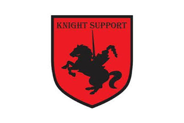 NIGHT SUPPORT LIMITED logo