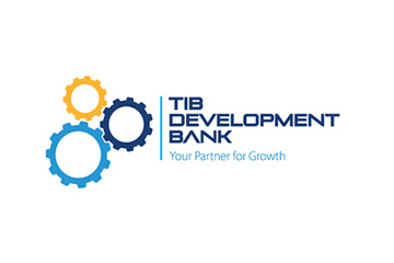 TIB INVESTMENT BANK logo